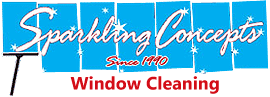 Sparkling Concepts Window Cleaning New Hampshire